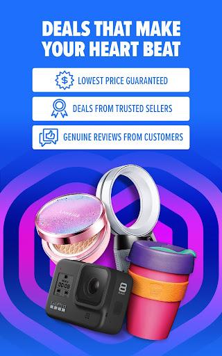Lazada - Online Shopping & Deals screenshot 13