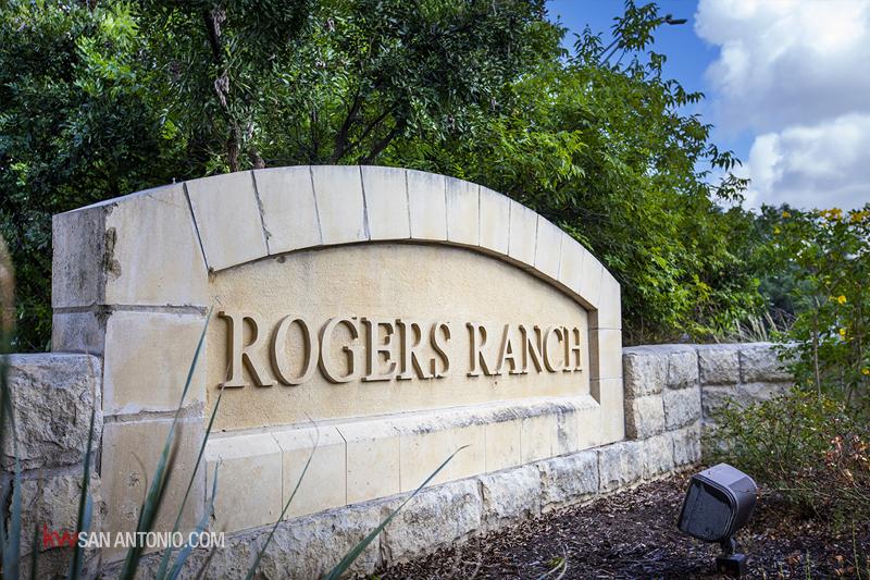 A Field Guide To San Antonio S Edgiest Neighborhoods