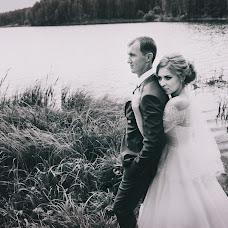 Wedding photographer Svetlana Kazikova (svetik). Photo of 28.08.2017