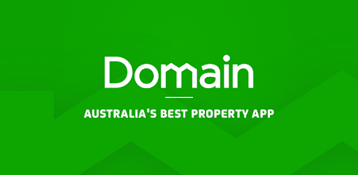 Domain Real Estate & Property for PC