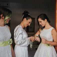 Wedding photographer Spiro Sanarica (sanarica). Photo of 02.12.2016