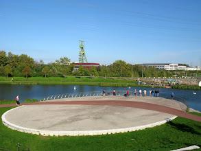 Photo: Krupp Park