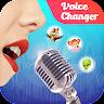 com.lt.voicechanger.audiosoundeffects