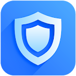 Free VPN - A High Speed,  Free VPN Hotspot! 1.1.5
