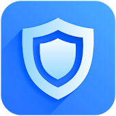 Free VPN - A High Speed,  Free VPN Hotspot!
