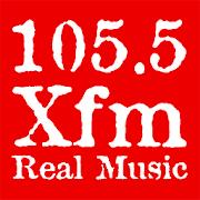 XFM 105.5 FM Kenya Live Stream