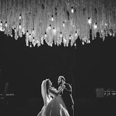 Wedding photographer Kaan Gok (RituelVisuals). Photo of 28.08.2018