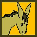 Donkey - Card Game