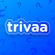 Trivaa - Real Trivia Game APK
