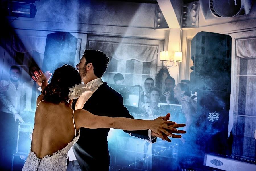 Wedding photographer Paolo Giovannini (annabellafoto). Photo of 23.07.2014