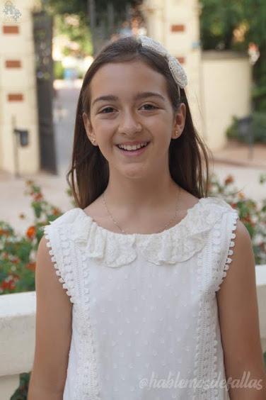 Claudia Miguel Peiró