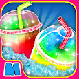 Slush Maker icon