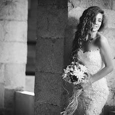 Wedding photographer Taner Kizilyar (TANERKIZILYAR). Photo of 09.04.2018