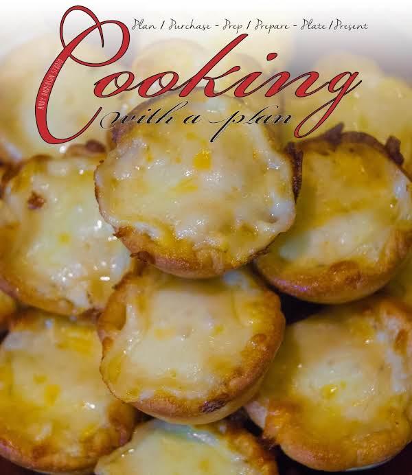Appetizer Essentials: Mozzarella Chicken Bites Recipe