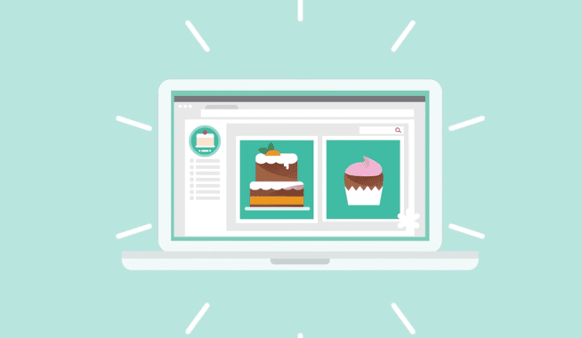 Lernen Sie, wie Websites funktionieren
