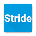 Stride: Intent Timer icon