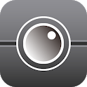 DrivePro Body icon