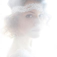 Wedding photographer Vitaliy Matusevich (vitmat). Photo of 04.09.2014