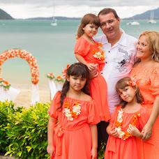 Wedding photographer Igor Zak (IgorZak). Photo of 28.12.2014