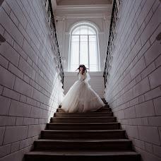 Wedding photographer Aleksey Shein (Lexx84). Photo of 01.09.2015