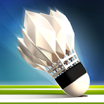 Badminton League 3.78.3957