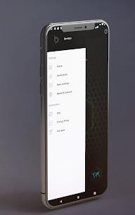 BEST VPN – Super Proxy, Free VPN, Fast&Secure VPN App Download For Android 4