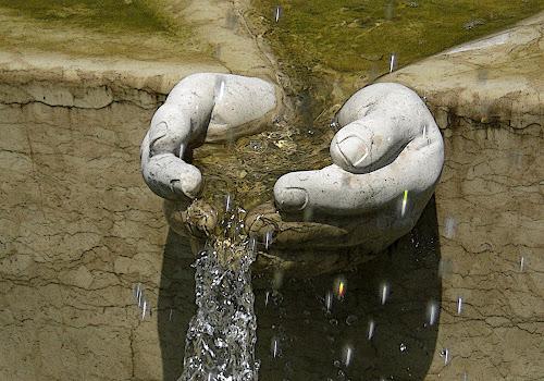 L'acqua è vita di danilo56