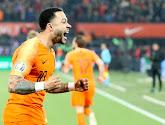 Un deuxième amical pour les Oranje avant l'Euro