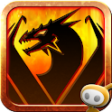 DRAGON SLAYER icon
