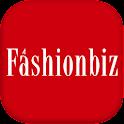 패션비즈 icon