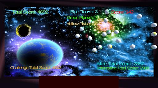 Black Hole 2.1 screenshots 1