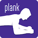 Plank Timer - Workout Plan 30 days ,Challenge App icon