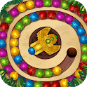 Zumbla Shooter - Classic Puzzle Game icon