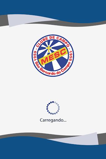 Clube Mesc