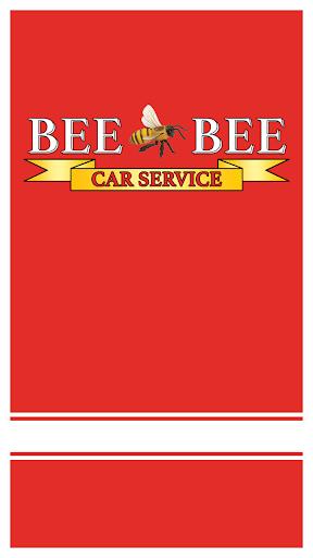 Bee Bee Car Service|玩交通運輸App免費|玩APPs