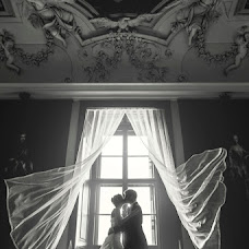 Wedding photographer Jakub Kramárik (JakubKramarik). Photo of 30.12.2015