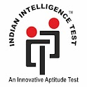 Indian Intelligence Test 4