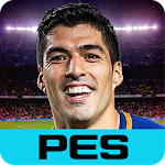PES COLLECTION Icon