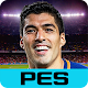 PES COLLECTION (game)