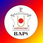 BAPS Exam Quiz Icon
