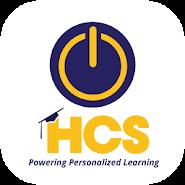 empowerHCS Henry County SD APK icon