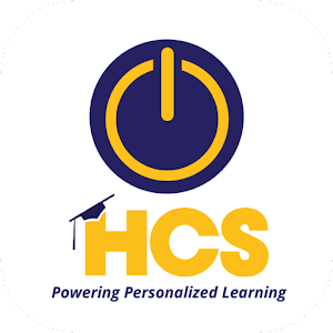 empowerHCS Henry County SD APK Download for Android
