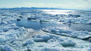 Earth's Coldest Places thumbnail