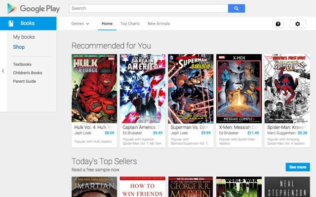 descargar google play store gratis para pc windows 7
