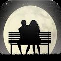 أروع قصص الحب بدون أنترنت icon