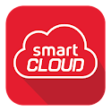 SmartCloud (Beta) icon