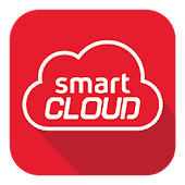 SmartCloud (Beta)