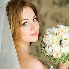Wedding photographer Olga Terekhova (OlkaSPB). Photo of 13.09.2015
