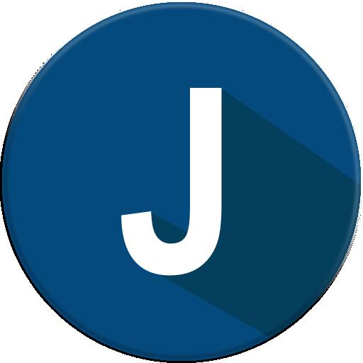 Jawomo avatar image