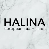 Halina European Spa + Salon